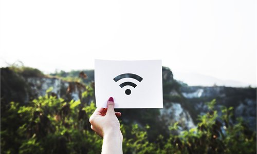 How Do I Know If Someone Is Stealing My Wi-Fi?
